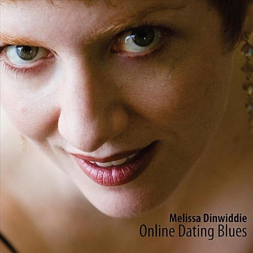 narsisti dating sites