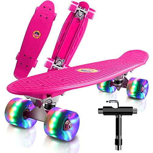 Saramond -   Skateboards