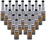Stanadyne Diesel Injector Cleaner | Case of 24-8 oz Bottles 43562