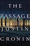 The Passage...