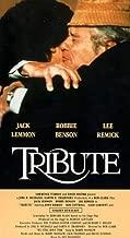 Best tribute movie jack lemmon Reviews