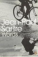 Words (Penguin Modern Classics)