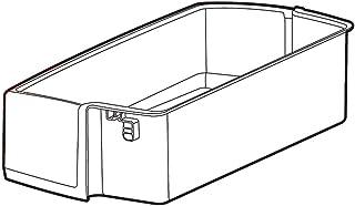 LG AAP73631601 Basket Assembly, Door