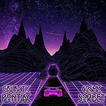 Galactic Pontiac