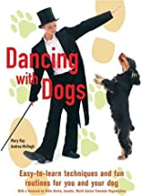 Best mary ray dog dancing Reviews