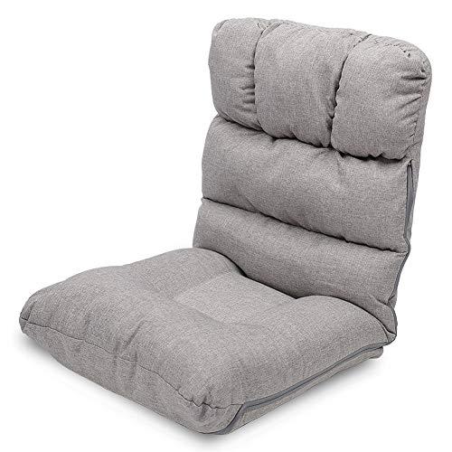 Waytrim Floor seat
