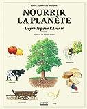 Nourrir la planète - Deyrolle pour l'avenir