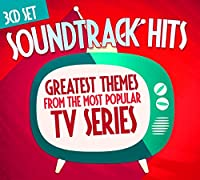 SOUNDTRACK HITS-GREATE