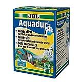 JBL- Aquadur Wasseraufbereiter 250g KH Mineralien Wasserzusatz...