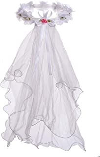 first communion dress accessories