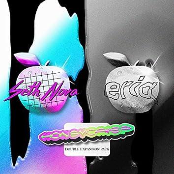 Honeycrisp (Remixes)