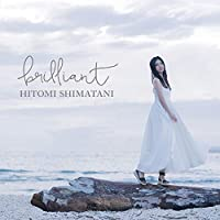 brilliant(CD+DVD) (MUSIC VIDEO盤)