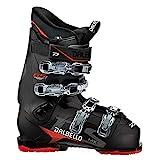Dalbello 2019 DS MX 65 Men's Ski Boots (28.5)
