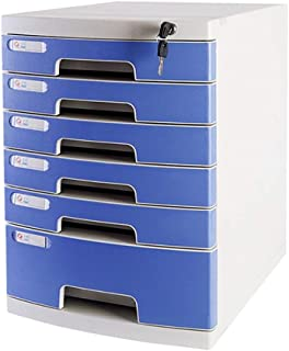 MTYLX Multifonction Bureau Armoires de Classement Pour Classeurs Boîte de Rangement Information Box Mobilier D'Archivage A...