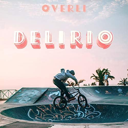 Overli
