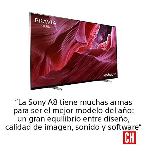 Sony KE65A8PBAEP