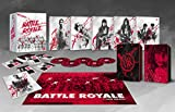 Battle Royale Limited Edition