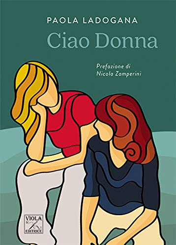 Ciao donna