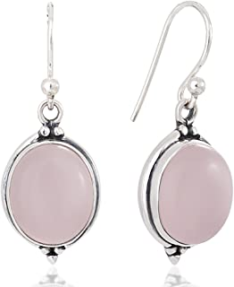 Best small stone earrings designs Reviews