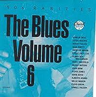 Blues 6