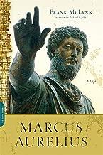 Best marcus aurelius biography Reviews