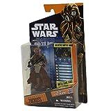 Star Wars Hasbro Saga Legends Basic Figure Zachary Graphics 2010 Saga Lagends Action Figure...