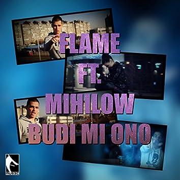 Budi Mi Ono (feat. Mihilow)