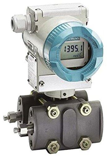 Siemens Indus.Sector Staffa di montaggio 7MF4997-1AK