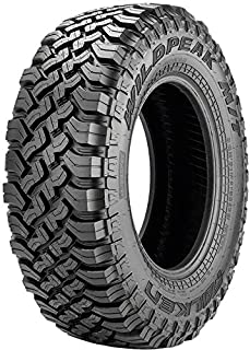 Falken Wildpeak MT01 all_ Season Radial Tire-35x12.50R20 121Q