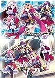 【Amazon.co.jp 限定】Secret Agent 影華~shadow flower~ 本編同梱版【描き下ろしB2タペストリー 付き】