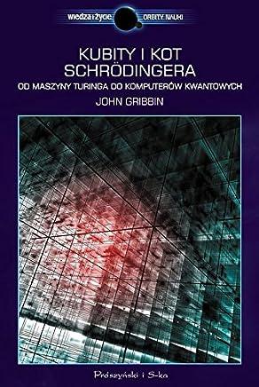 Kubity i kot Schrödingera