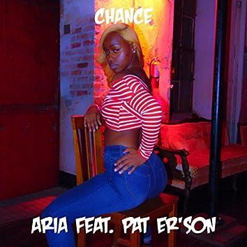 Chance (feat. Pat Er'son)