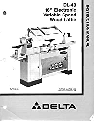 10 Best Rockwell Lathes