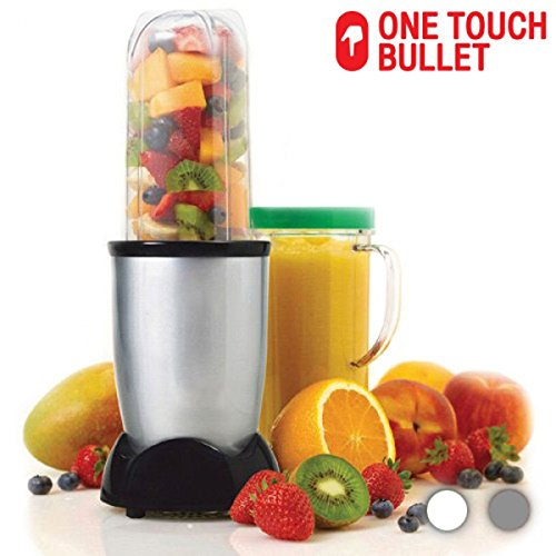 One Touch Bullet Standmixer