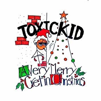 A Very Merry Cretin Christmas