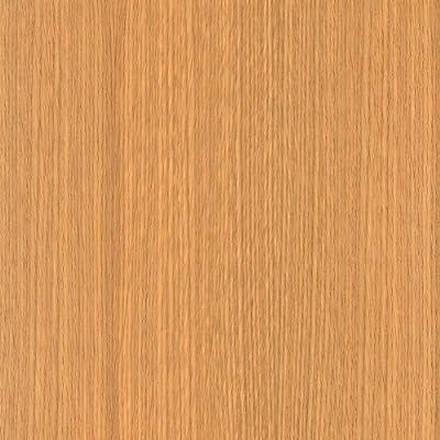 White Oak Wood Veneer Rift Cut 4'x10' 10 mil(Paperback) Sheet