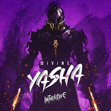 Divine Yasha