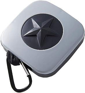 Tata compras eco bolsa de almacenamiento p Konbakuto aire-combustible a la vez porque, canciller eco bolsa plegable popula...