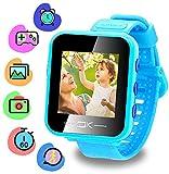 Binteng Toys for 4-8 Year Old Kids Smart Watch for Kids...