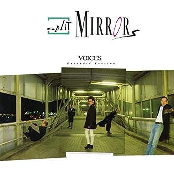 Voices (Original 1987 Version)