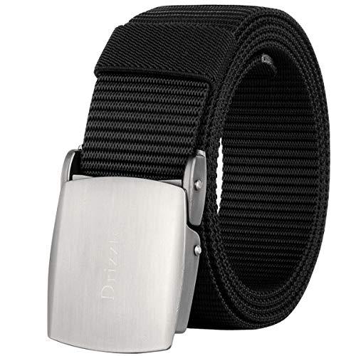 Most bought Mens Belts