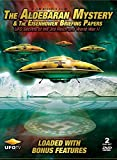 The Aldebaran Mystery and The Eisenhower Briefing Papers - UFO Secrets of the...