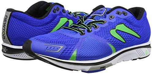 Newton Distance 6 Zapatillas de Running Hombre