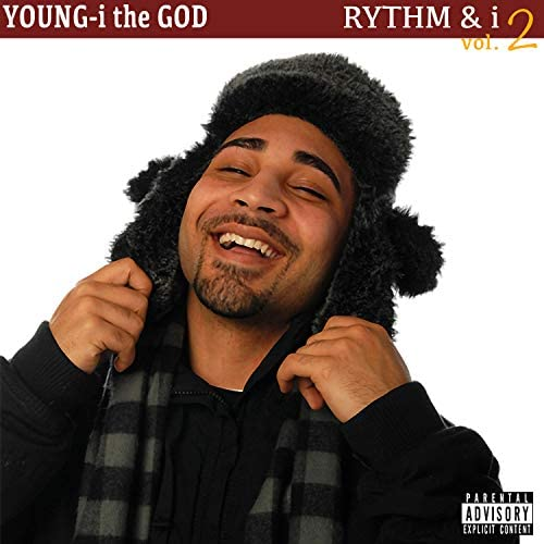 YOUNG-i the God