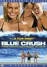 Blue Crush (Widescreen Collector's Edition)