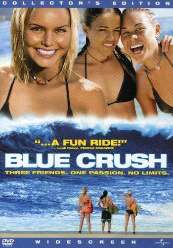 Movies online blue BLUE MOVIE