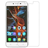 Softech 9H Impossible Screen protector compatible for Lenovo Vibe K5 (not a tempered glass)