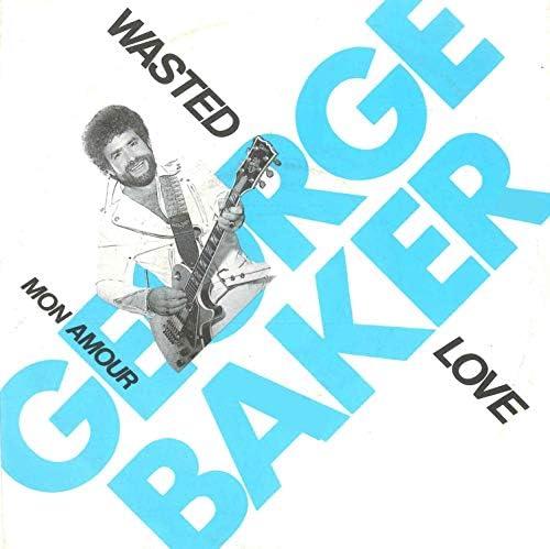 George Baker & George Baker Selection