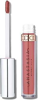 Anastasia Beverly Hills - Liquid Lipstick - Crush