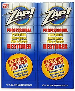Best zap as seen on tv Reviews